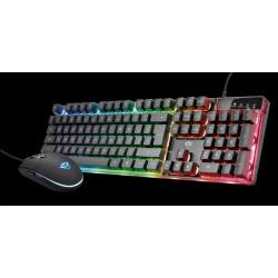 "MAXTOR M3 Portable 500GB Ext. 2.5\"" USB 3.0 Black"