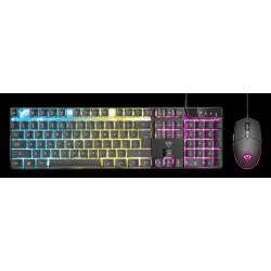 SEAGATE HDD BARRACUDA 2TB SATAIII/600 7200RPM, 64MB cache