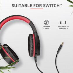 SEAGATE SSHD FIRECUDA, Hybrid HDD 1TB SATAIII/600, 64MB cache, 8GB SSD, 3.5\'\'