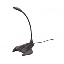 SEAGATE HDD ENTERPRISE CAPACITY 6TB, SATAIII/600 7200RPM, 128MB cache