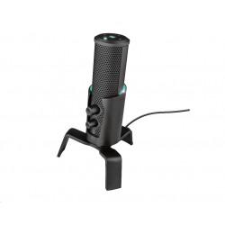 FUJITSU Parallel Interface 1x 25 Pin D-SUB parallel socket - pro PC W420, W520, P510, P520, W530
