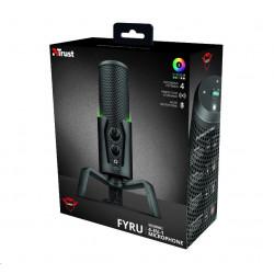 FUJITSU GRAF - REDUKCE pro graficke karty z LFH59/ 2x DVI-I adapter cable - pro NVS315