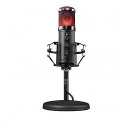 "FUJITSU HDD SRV SATA 6G 1TB 7.2k H-P 2.5"" BC - TX1320M2 TX1330 2540 TX300S8/7/6 RX100S7 RX200S8/7 RX300S8/7 TX2540M1"