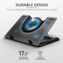 FUJITSU Ethernet Gigabit Ethernet PCIe x1, DS - pro PC 510, 520, 710, 720, 920, W420, W520 W530 P556 a další