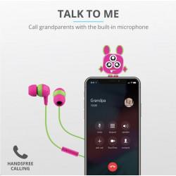"FUJITSU -výprodej- MultiCard Reader 24in1 USB 2.0 3.5"" - interní pro PC ESPRIMO P420 P520 P556"