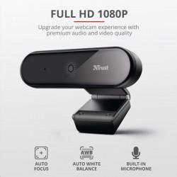 FUJITSU TPM Module - TX1310 TX1320 TX1330 TX2540 RX1330 RX2520 RX2530 RX2540