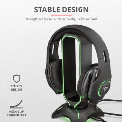 FUJITSU HDD SRV SAS 6G 900GB 10K H-P 2.5\'\' EP - RX100S8 RX1330M1 RX2530M1 RX2540M1 RX2560