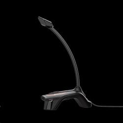 """FUJITSU STORAGE HDD - DX60S3 - SAS - 900GB - 10k RPM 3.5\"""" HOTSWAP"""