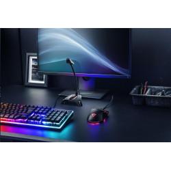 """FUJITSU STORAGE HDD - DX60S3 - SAS - 1.2TB - 10k RPM 3.5\"""" HOTSWAP"""