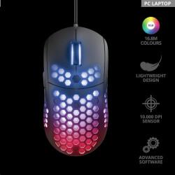 """FUJITSU STORAGE HDD - DX60S3 - SAS - 900GB - 10k RPM 2.5\"""" HOTSWAP"""