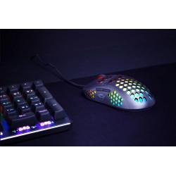 """FUJITSU STORAGE HDD - DX60S3 - SAS - 1.2TB - 10k RPM 2.5\"""" HOTSWAP"""