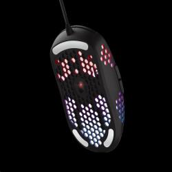 "FUJITSU HDD SRV SATA 12G 600GB 10k H-P 2.5"" BC - TX2560M1 RX2530M1 RX2540M1"