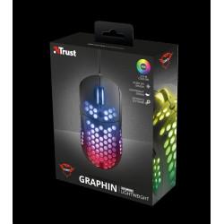 "FUJITSU HDD SRV SATA 12G 900GB 10k H-P 2.5\"" BC - TX2560M1 RX2530M1 RX2540M1"