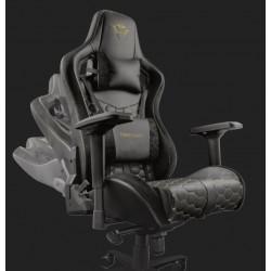 FUJITSU RAM SRV 16GB DDR4-2133 R ECC - TX2560M1 RX2530M1 RX2540M1 RX2560M1