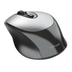 FUJITSU stojánek pro J550, D556 - dvě stavitelné nohy