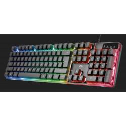 FUJITSU DOCK + AC Adapter pro S936 ULTRABOOK