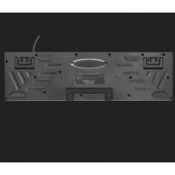FUJITSU RAM SRV 16GB DDR4-2133 U ECC - TX1320M2 TX1330M2 RX1330M2