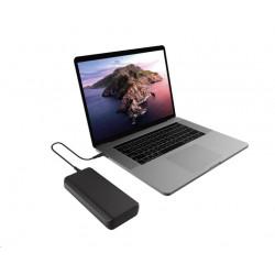 "FUJITSU HDD SRV SSD 6G 1.92TB 2.5\"" H-P EP - TX1330M2 TX2560M2 RX1330M2 RX2520M2 RX2530M2 RX2540M2 RX2560M2"