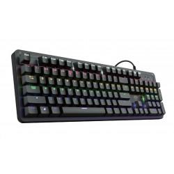 "FUJITSU HDD SRV SAS 12G 1.8TB 10K 512e H-P 2.5\"" EP - TX1330M2 TX2560M2 RX1330M2 RX2520M2 RX2530M2 RX2540M2 RX2560M2"