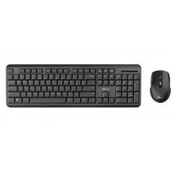 FUJITSU HDD SRV SSD 6G 1.92TB Mixed-Use 2.5\' H-P EP - TX1320M2 TX2540M1 RX2520M1