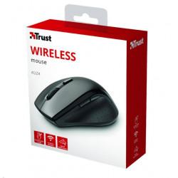 """FUJITSU NTB A555 - 15.6""""mat 1366x768 i3-5005U@2Ghz 4GB 500GB54 DVDRW BT HDMI 4xUSB 1000ETH BEZ OS"""