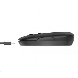 """FUJITSU NTB A555 - 15.6""""mat 1366x768 i3-5005U@2Ghz 8GB 256 SSD DVDRW BT HDMI 4xUSB 1000ETH W10"""