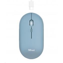 """FUJITSU NTB A555 - 15.6""""mat 1366x768 i3-5005U@2Ghz 8GB 256 SSD DVDRW BT HDMI 4xUSB 1000ETH W7PR W10PR"""