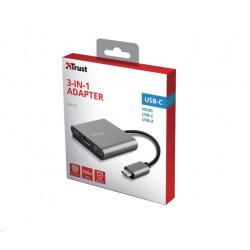 FUJITSU VGA extension card - pro PC P556 - analog video vystup,