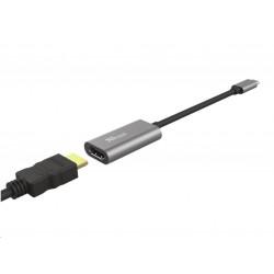 FUJITSU Riser card PCIe x16 + PCI - pro FUJITSU PC CELSIUS J550