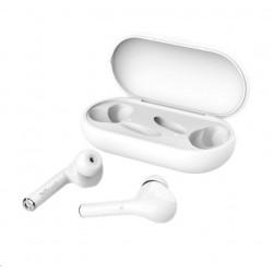 FUJITSU RAM SRV 8GB DDR4-2400 R ECC - TX2560M2 RX2510M2 RX2530M2 RX2560M2