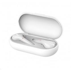 FUJITSU RAM SRV 16GB DDR4-2400 R ECC - TX2560M2 RX2510M2 RX2530M2 RX2560M2 RX2540M2