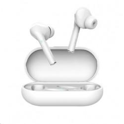 FUJITSU RAM SRV 64GB DDR4-2400 3DS ECC - TX2560M2 RX2510M2 RX2530M2 RX2560M2