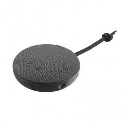 """FUJITSU NTB A555 - 15.6""""mat 1366x768 i3-5005U@2Ghz 8GB 256 SSD DVDRW BT HDMI 4xUSB 1000ETH W10PR"""