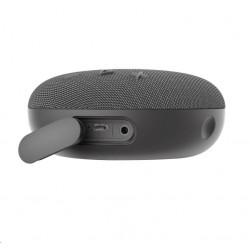"""FUJITSU NTB U727 - 12.5\""""mat 1920x1080 i5-7300U@3.5GHz 8GB 512SSD USBC VGA DP RJ45 FP SS W10PR podsvícená klávesnice"""