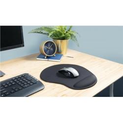 """FUJITSU NTB U727 - 12.5\""""mat 1920x1080 i5-7200U@3.1GHz 8GB 256 SSD USBC VGA DP RJ45 FP W10PR podsvícená klávesnice"""