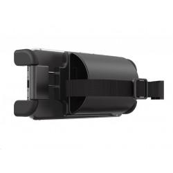 """FUJITSU NTB U747 - 14\""""mat 1920x1080 i5-7200U@3.1Ghz 8GB 256 SSD USBC VGA DP RJ45 FP W10PR podsvícená klávesnice"""
