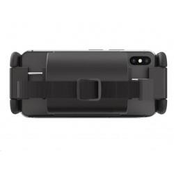 """FUJITSU NTB U747 - 14\""""dotekový 1920x1080 i7-7600U@3.9Ghz 16GB 512SSD LTE USBC VGA DP RJ45 PS SS W10PR podsvícená kl"""