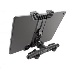 """FUJITSU NTB U757 - 15.6\""""mat 1920x1080 i5-7300U@3.5Ghz 8GB 512SSD USBC VGA DP RJ45 FP SS W10PR podsvícená klávesnice"""