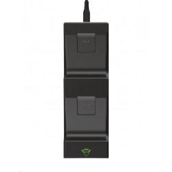 """FUJITSU NTB U757 - 15.6\""""mat 1920x1080 i5-7200U@3.1Ghz 8GB 256 SSD USBC VGA DP RJ45 FP W10PR podsvícená klávesnice"""