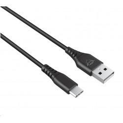"""FUJITSU NTB U757 - 15.6\""""dotekový 1920x1080 i7-7600U@3.9Ghz 16GB 512SSD LTE USBC VGA DP RJ45 PS SS W10PR podsvícená kl"""