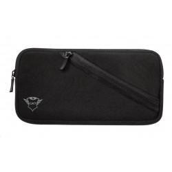 FUJITSU skener Fujitsu fi-65F Scanner, USB, 600dpi, A6 (105 mm x 148 mm ) hmotnost 0,9kg