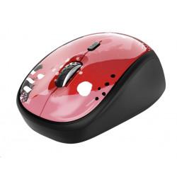 FUJITSU SRV TX1320M3 - E3-1220v6@3GHz 4C/4T, 8GB, DVDRW, 2x1TB72 3.5 HDD, 250W, SLIM SRV - tichý server velikosti šanonu