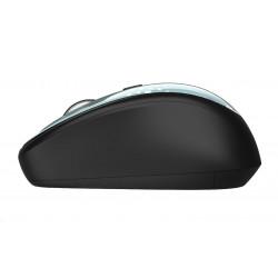 FUJITSU RAM SRV 4GB DDR4-2400 U ECC - TX1310M3 , TX1320M2, TX1330M3, RX1330M3