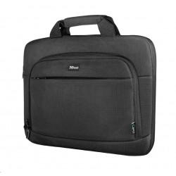 FUJITSU RAM SRV 8GB DDR4-2400 U ECC - TX1310M3, TX1320M3, TX1330M3, RX1330M3