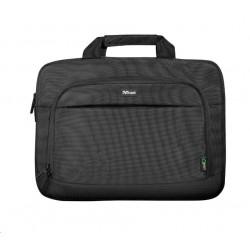 FUJITSU RAM SRV 16GB DDR4-2400 U ECC - TX1310M3 , TX1320M2, TX1330M3, RX1330M3