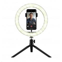 """FUJITSU HDD SRV SSD 6G 240GB 2.5\"""" H-P EP - TX1330M2 TX1330M3 RX1330M2 RX1330M3 RX2530M4 RX2540M4"""