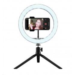 FUJITSU VMware vSphere Embed. UFM 8 GB Device