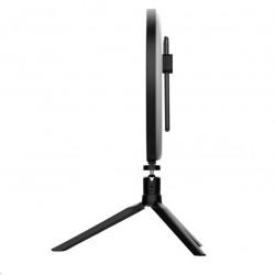 """FUJITSU MT B22W-7 TN/LED 22"""" matný, 1680x1050, 250cm, 5ms, 4xUSB, DP, DVI, DSUB, PIVOT, bílý - DP KABEL"""