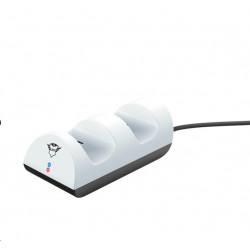 SONY SAL2875.AE objektiv 28-75mm/F2.8