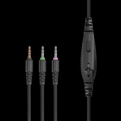 SONY SAL24F20Z objektiv 24mm/F2
